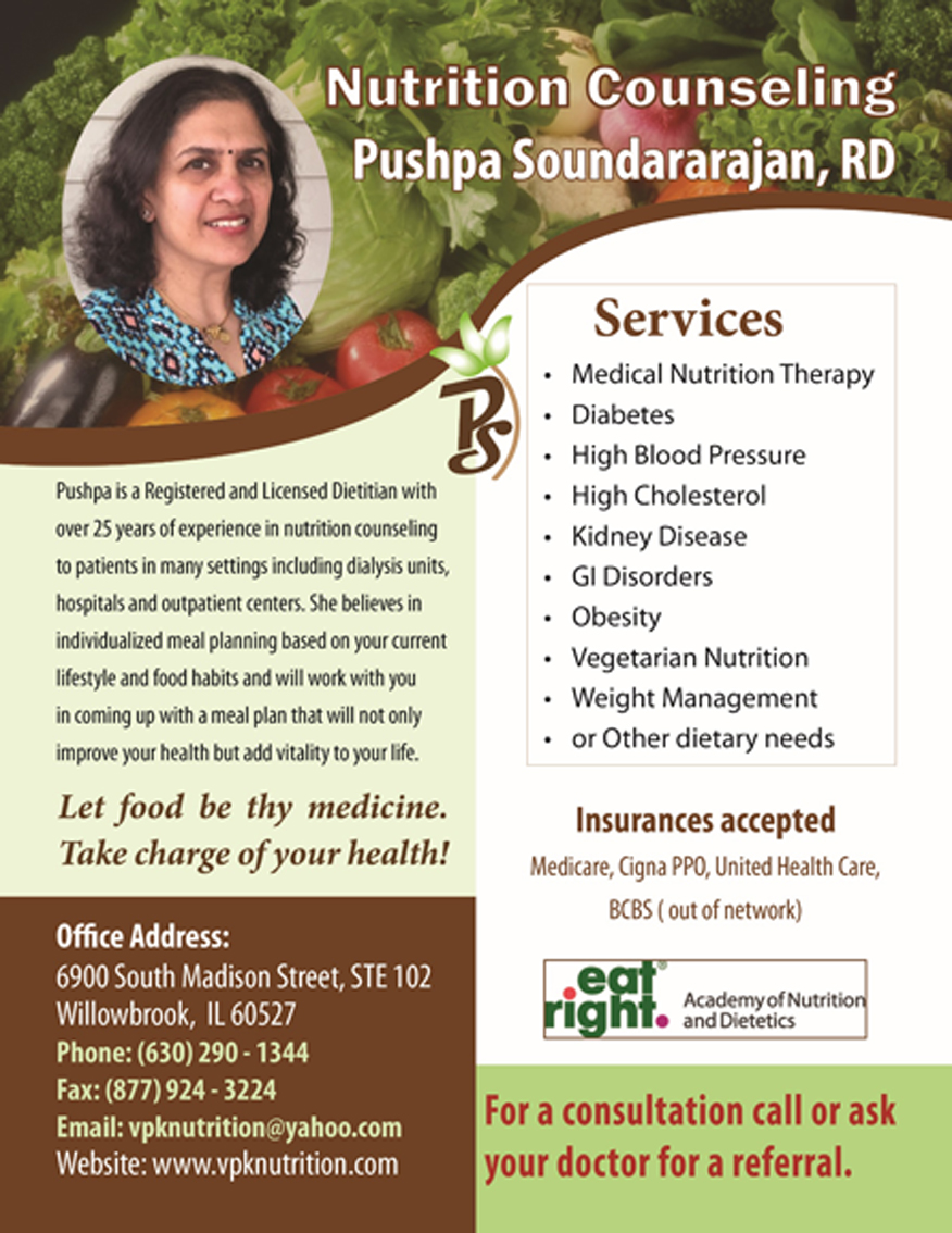nutrition counseling  u2013 midwest digestive center